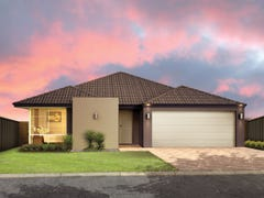 529 Fishbone Turn, Banksia Grove, WA 6031