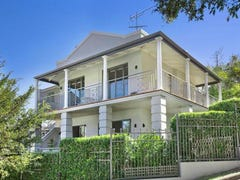 26 St Malo Avenue, Hunters Hill, NSW 2110