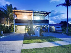 2/14 Hampton Court, Pottsville, NSW 2489