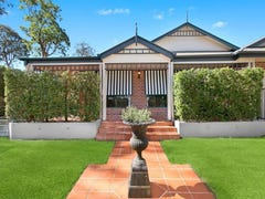 30 Cowell Street, Carindale, Qld 4152