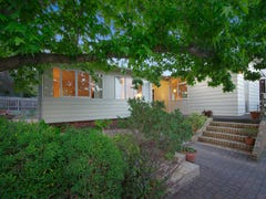 234 Roslyn Road, Highton, Vic 3216