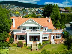 597 Sandy Bay Road, Sandy Bay, Tas 7005
