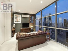 2107/25 Wills Street, Melbourne, Vic 3000