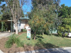 6 Brook Place, Kelmscott, WA 6111