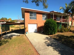 56 Silverton St, South Grafton, NSW 2460