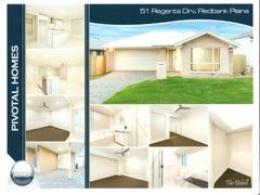 51 Regents Dr, Redbank Plains, Qld 4301