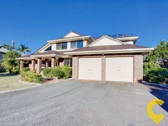 14-16 Excelsior Drive, Morayfield, Qld 4506