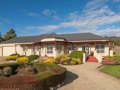 17 Gray Court, Acton Park, Tas 7170