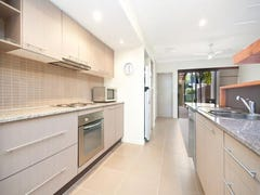 South Townsville, address available on request
