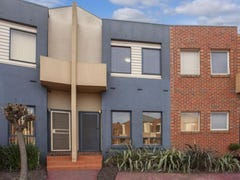 13/3-7 Turner Street, Moonee Ponds, Vic 3039