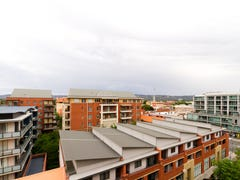 52/7 LIBERMAN CLOSE, Adelaide, SA 5000