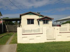 127 Malcomson Street, North Mackay, Qld 4740