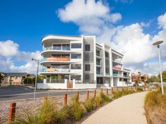 7/30 South Beach, North Coogee, WA 6163