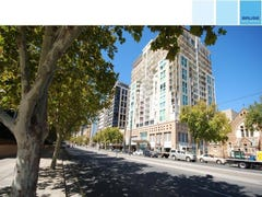 1206/91 - 96 North Terrace, Adelaide, SA 5000