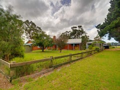 855 Seaspray Road, Longford, Vic 3851
