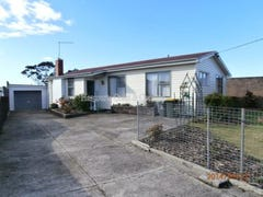 4 Shelton Court, West Ulverstone, Tas 7315