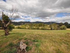 189 Lollara Road, Ranelagh, Tas 7109