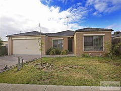 64 Coakley Crescent, Lovely Banks, Vic 3221