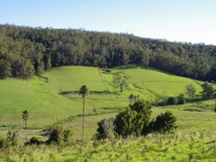 Lot 9 Fishermans Paradise Rd, Conjola, NSW 2539