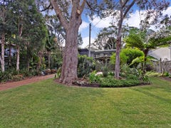 22 Koorangi Avenue, Elanora Heights, NSW 2101