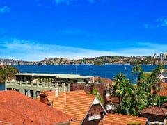 5/16 Shellcove Road, Neutral Bay, NSW 2089