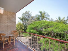 7/9 Norwood Street, Toowong, Qld 4066