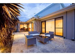 4/26 Wood Street, Fremantle, WA 6160