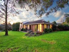 19 SUGARLOAF DRIVE, Chirnside Park, Vic 3116