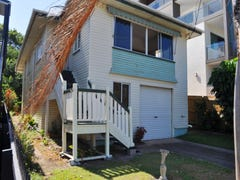 49 Whytecliffe Parade, Woody Point, Qld 4019