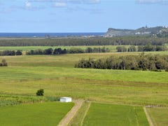 Lot 6, Newrybar Swamp Road, Newrybar, NSW 2479