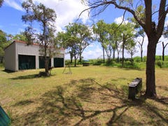 Lot 1, Bonna Road, Branyan, Qld 4670