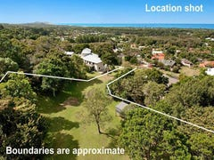 64 Corkwood Crescent, Suffolk Park, NSW 2481