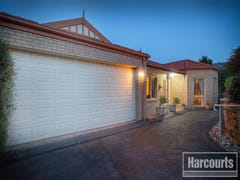 18 Stockmans Circuit, Pakenham, Vic 3810