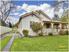 168 Francis Street, Richmond, NSW 2753