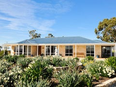 42 Mahogany Place, Acton Park, Tas 7170