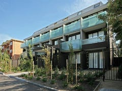 8/589 Glenferrie Road, Hawthorn, Vic 3122