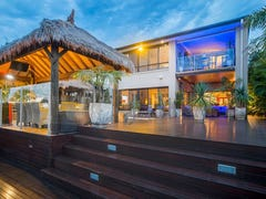 90 The Peninsula, Helensvale, Qld 4212
