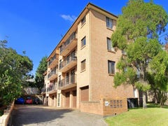 4/55 Bligh Street, Wollongong, NSW 2500