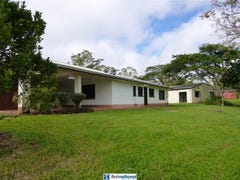 9560 Kennedy Highway, Upper Barron, Qld 4883