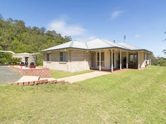 8 - 10 Panoramic Drive, Preston, Qld 4352