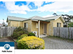 6/21 Parsonage Place, Sorell, Tas 7172
