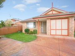 9 Griffin Place, Huntington Heights, NSW 2767
