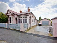 46 Mayne Street, Invermay, Tas 7248