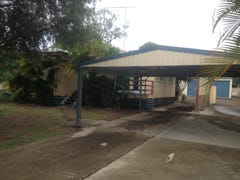 2 Nicklin Street, Moura, Qld 4718