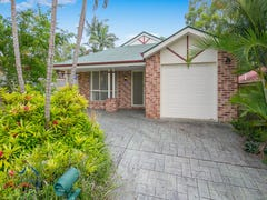 4 Pimelea Crescent, Mount Cotton, Qld 4165