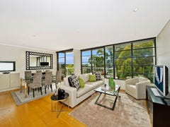 10/103a Birriga Road, Bellevue Hill, NSW 2023