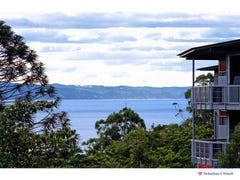 Apartment 9310, Viridian, 5 Morwong Drive, Noosa Heads, Qld 4567