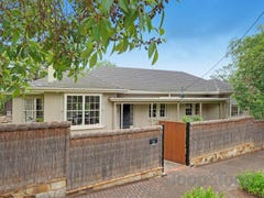 98 Statenborough Street, Erindale, SA 5066