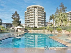 211/91C Bridge Road, Westmead, NSW 2145