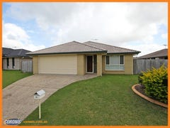 91 Woodrose Road, Morayfield, Qld 4506